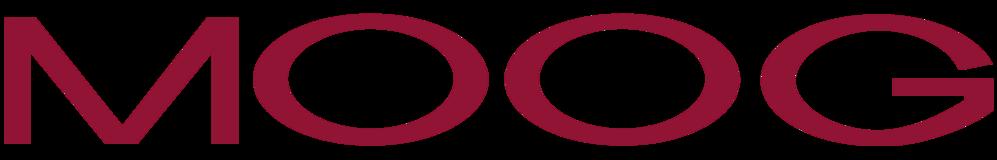 Viltechmeda, UAB (MOOG)