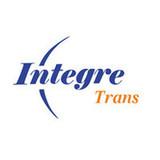 Integre Trans, UAB