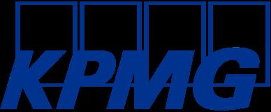 KPMG Baltics, UAB