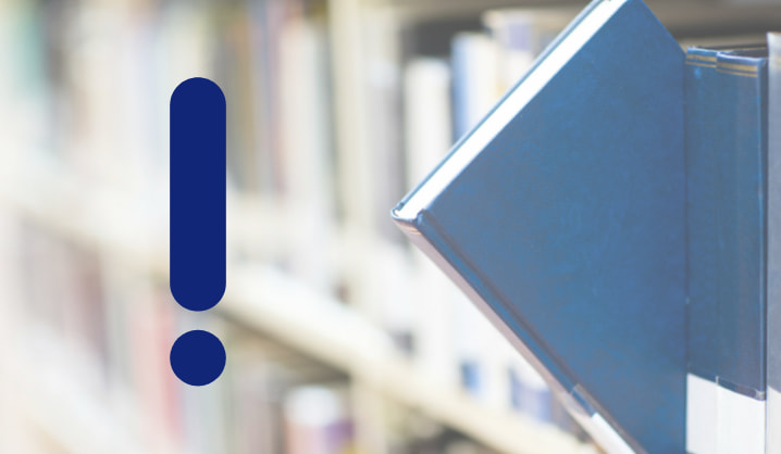 VGTU bibliotekos darbo tvarka karantino laikotarpiu