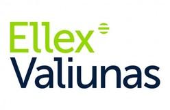 Ellex Valiūnas