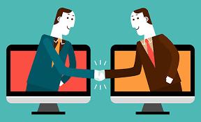 Individualios virtualios konsultacijos dėl studijų VGTU