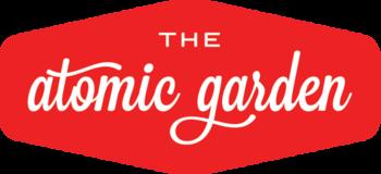 The Atomic Garden Vilnius