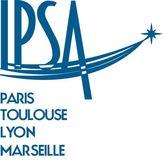 IPSA Paris