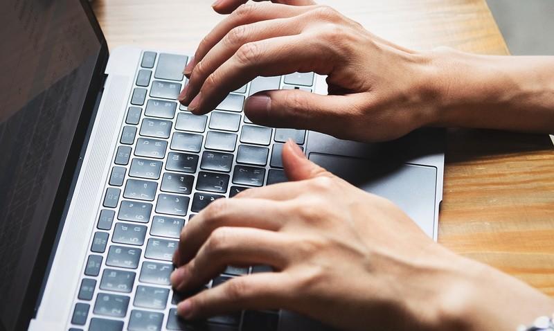 Individualios virtualios konsultacijos dėl studijų Vilnius Tech