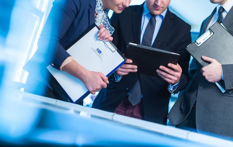 Kaip tapti Vilnius Tech magistrantu 2020 m.?