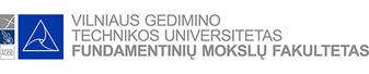 Vilnius Tech Fundamentinių mokslų fakultetas