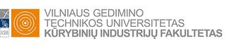 Vilnius Tech Kūrybinių industrijų fakultetas