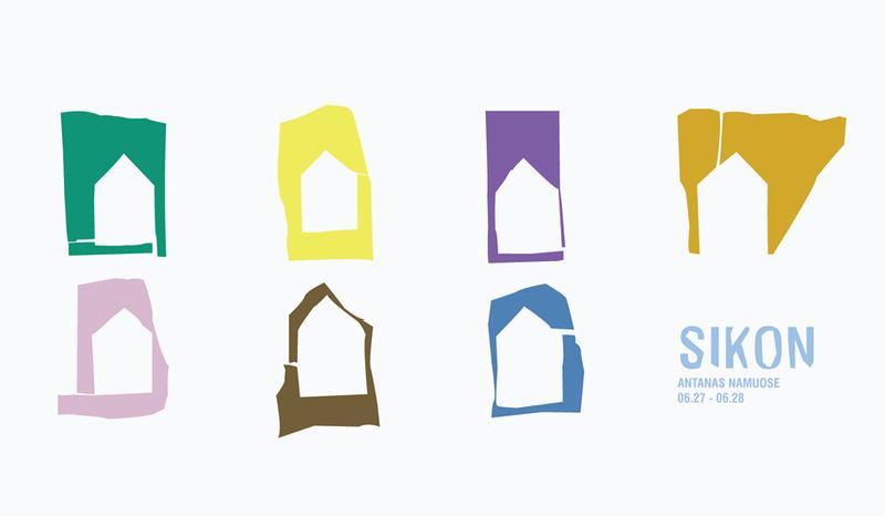 Studentų idėjų konkursas SIKON XXXII kviečia dalyvauti!