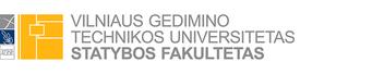 Vilnius Tech Statybos fakultetas