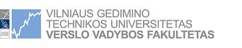 Vilnius Tech Verslo vadybos fakultetas