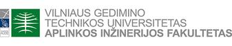 Vilnius Tech Aplinkos inžinerijos fakultetas