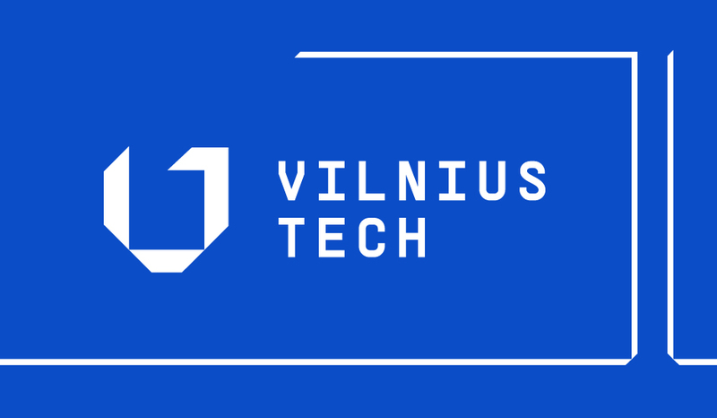 University starts the new academic year with a new brand name: Vilnius Tech