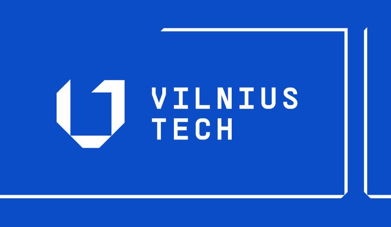 Vilniaus Gedimino technikos universitetas rugsėjį pasitinka su permainomis: VILNIUS TECH