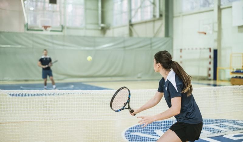 Vilnius Tech sporto ir meno kolektyvai kviečia dalyvauti atrankose