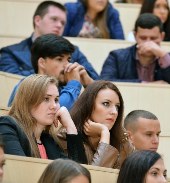 Lietuvos jaunųjų mokslininkų sąjunga skelbia geriausių magistro darbų konkursą!
