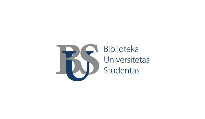 Information bridge BUS - help for your studies