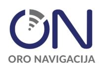 """VĮ """"Oro Navigacija"""""""