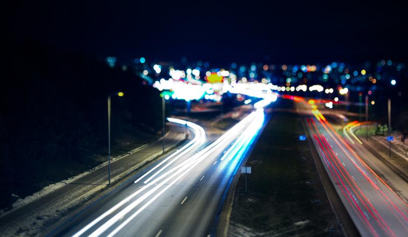Ateities logistika: ką rinksis klientas 2025 m.?