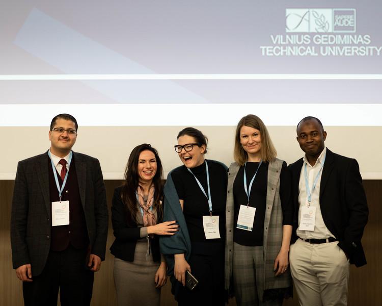 APPLY for Erasmus+ International Staff Exchange Week 2021