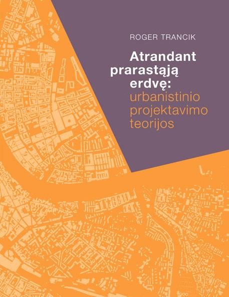 ISCM World Music Days / 18 th Gaida Festival Vilnius, 24 October 8 November, PDF Free Download