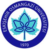 ESKISEHIR OSMANGAZI UNIVERSITESI
