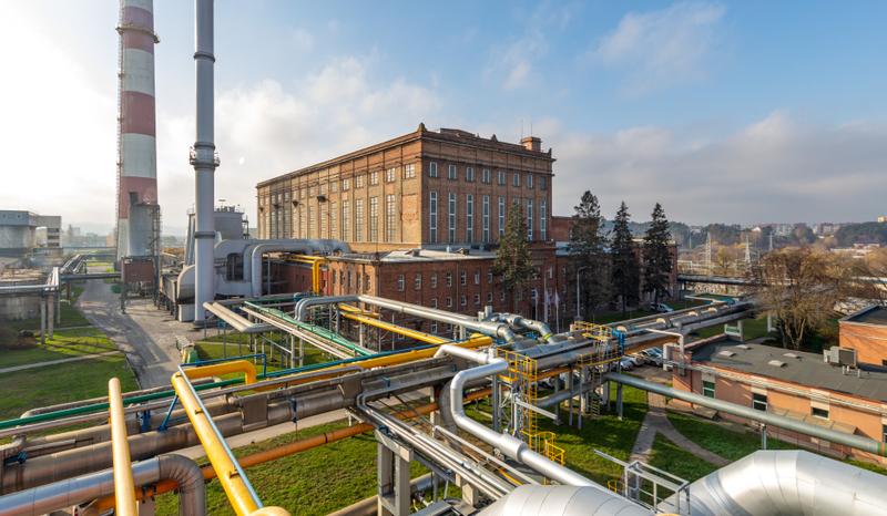 Energetikos studentams – 43 000 eurų parama