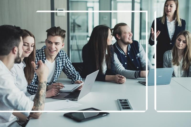 VILNIUS TECH startuoja nauja magistro studijų programa –  VERSLO ADMINISTRAVIMAS (MBA)