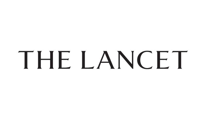 Access to The Lancet journals