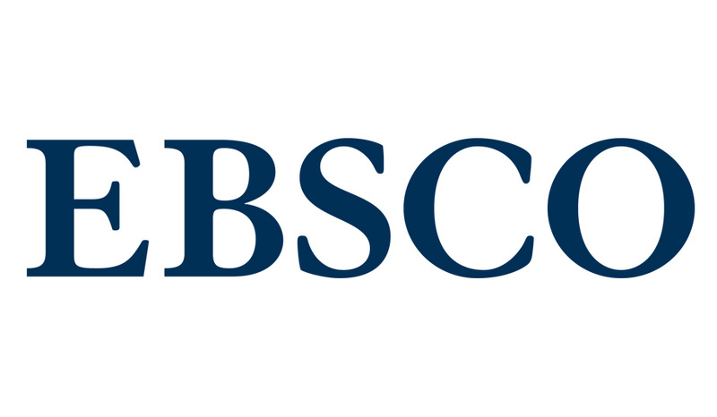 EBSCO Training sessions