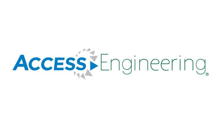 Access Engineering internetinis seminaras dėstytojams