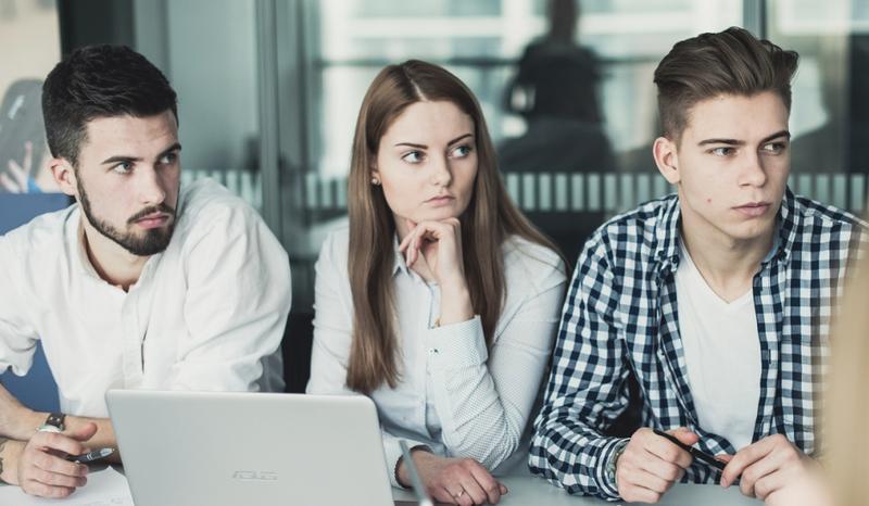 Kodėl dirbtinio intelekto eroje reikalingi organizacijų valdymo profesionalai?