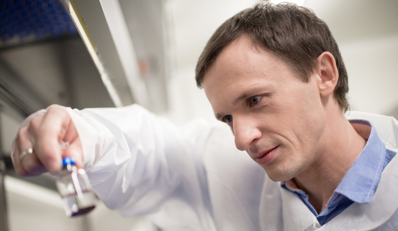 Biotechnologai – kodėl į juos krypsta didžiausios viltys pandemijų ir nepagydomų ligų atveju?
