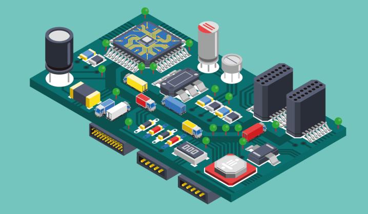 ETM kviečia dalyvauti interaktyvių instaliacijų kūrimo projekte