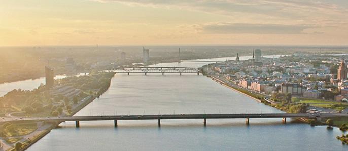 AIEEE'21- jungtinis IEEE Latvijos ir Lietuvos skyrių suvažiavimas