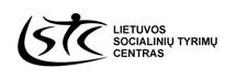 http://www.vgtu.lt/images/419/20/1/14_1/Lietuvos_socialin_tyim_institutas.jpg