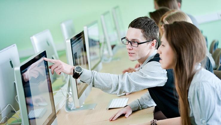 Kvietimas teikti paraiškas mokymosi vizitams strateginėse aukštojo mokslo institucijose pagal Erasmus+ programą