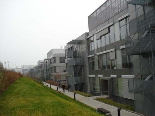 Leeds Beckett University in Jungtinė Karalystė - Magistro laipsniai