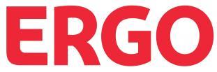 ERGO ir I. Laurs geriausiai draudimo verslo idėjai pasiryžę skirti 30 tūkst. eurų