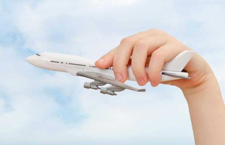 Aviacijos vadyba – nauja specializacija magistrantūroje