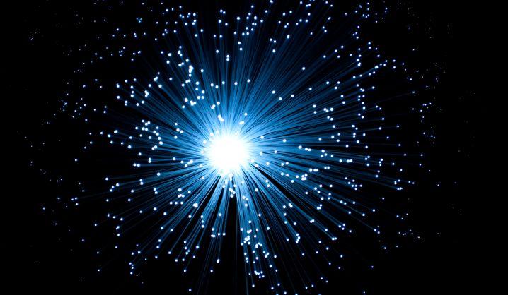VGTU mokslininkai parengė rekomendacijas LED apšvietimo naudojimui namuose
