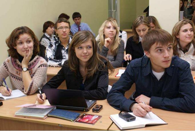 VGTU suteikia galimybę papildomai gilinti matematikos žinias