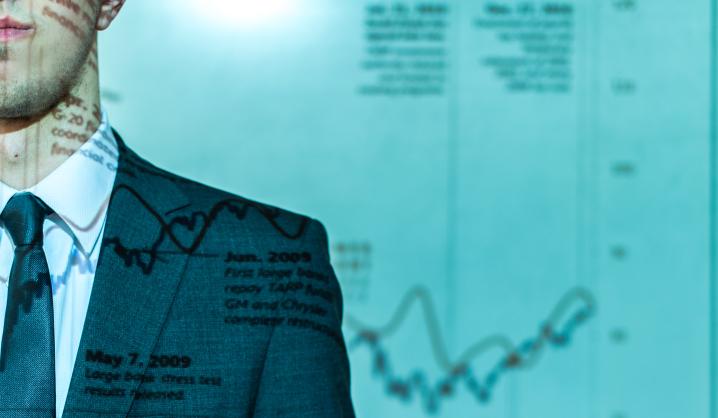 Studente, išmok valdyti asmeninius finansus