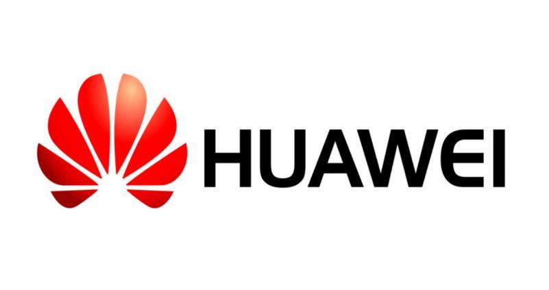 """VGTU sutartis su """"Huawei"""" atvers studentams duris į Kinijos rinką"""