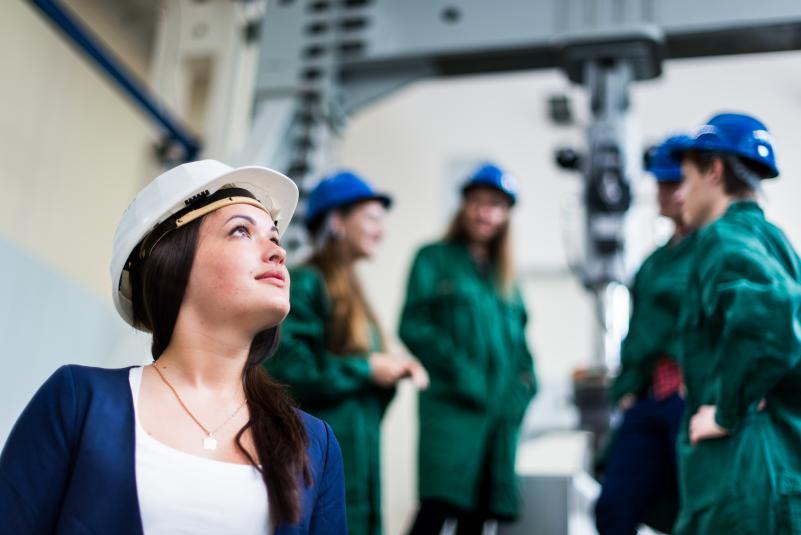Nepraleiskit galimybės! Papildomos stipendijos praktikai užsienyje pagal Erasmus+!