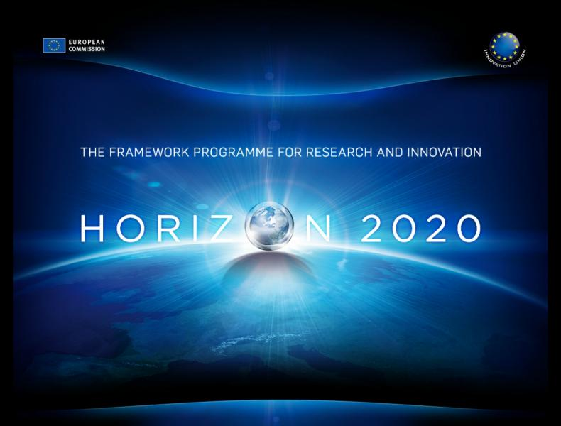 Atvirosios prieigos prie mokslinių tyrimų publikacijų galimybės iki 2020 m.