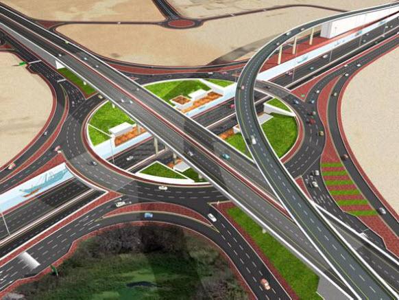 JAUNOJO INŽINIERIAUS MOKYKLA: Automobilio vairavimas virtualioje aplinkoje: nuo uždaros aikštelės iki greitkelio