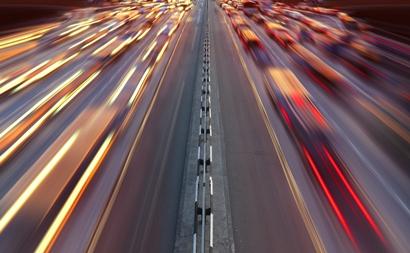 JAUNOJO INŽINIERIAUS MOKYKLA: Šiuolaikinių ir ateities automobilių saugumo technologijos