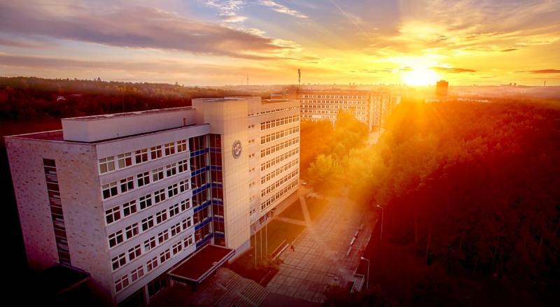 """Prasideda 10-oji tarptautinė konferencija """"Aplinkos inžinerija"""""""
