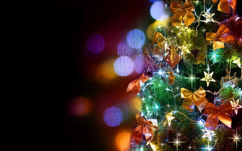 Sutik Kalėdas su VGTU!